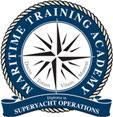Superyacht operations diploma